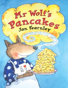 MrWolf_Pancakes_RGB